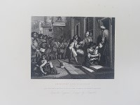 Hogarth William  41d