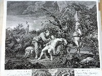 The good samaritan 171305d